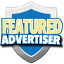 Featured Advertiser