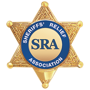 Sheriffs Relief Association Serving L A Sheriffs Since