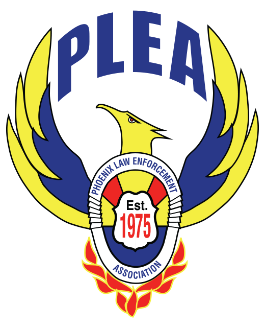 Phoenix Law Enforcement Association