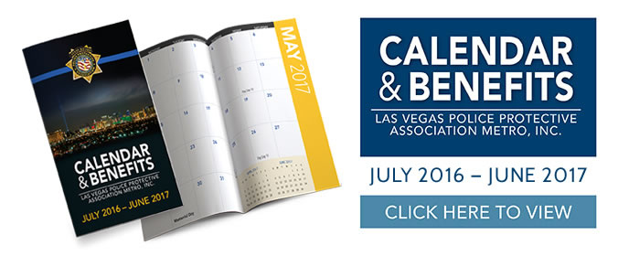 Click here to view the Calendar Book