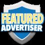 Featured Advertiser